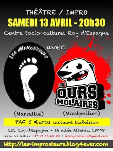 2013-04-13-improsteurs-ours-molaires