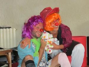 clown2013-07