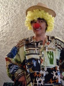 clown2013-11