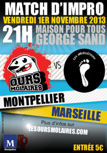 2013-11-01-ours-molaires