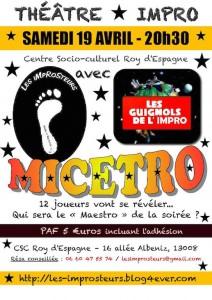 2014-04-improsteurs-guignols-micetro