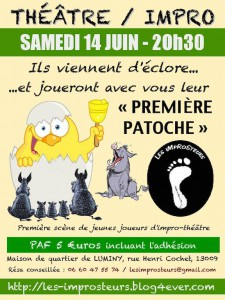 2014-06-improsteurs-patoche-img