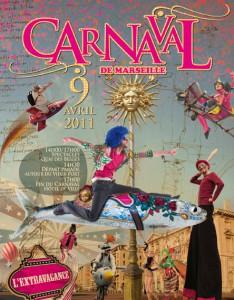 2011-04-09-carnaval-marseille