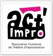 actimpro