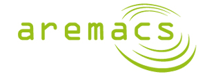 aremacs-300