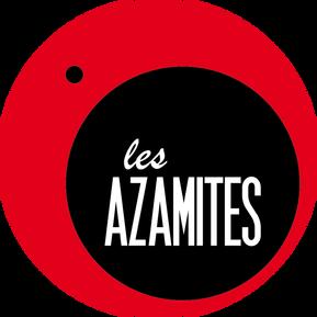 Les Azamites