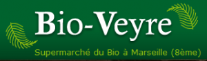 bioveyre-300x89