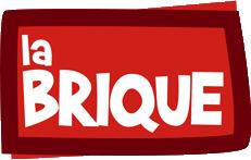 La Brique de Toulouse