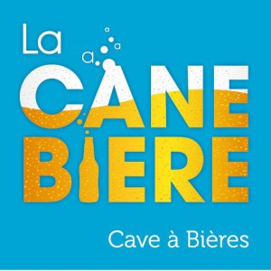 canebiere-494