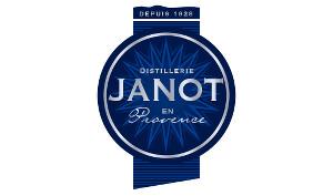 distillerie-janot-300