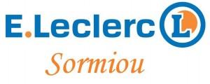 leclerc-sormiou