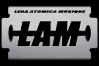 Leda Atomica Musique