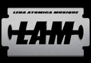 leda-atomica-musique