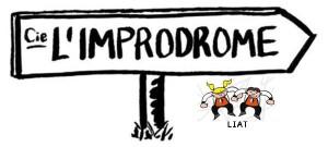 Liat - Improdrome