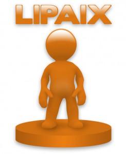La Lipaix