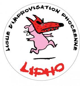 La Lipho