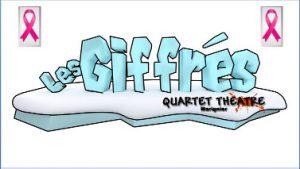 Les Giffrés