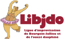 La Libjdo