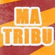 Ma tribu