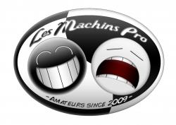 Les Machins Pro