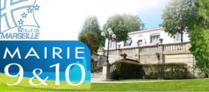 mairie-9-10