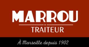 marrou-traiteur