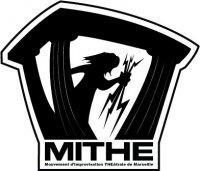 le Mithe