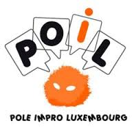 Poil - Pole impro Luxembourg