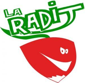 La Radit