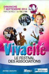 vivacite-marseille-2014