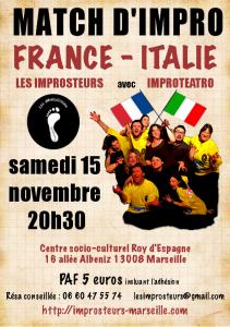 2014-11-affiche-improteatro-v3