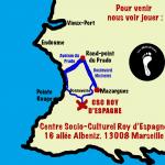 carte-nous-trouver-2014-10