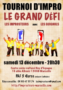 2014-12-affiche-defi
