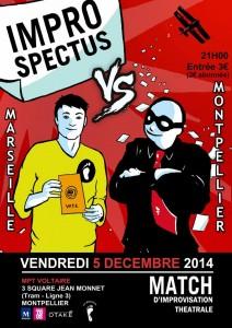 2014-12-improspectus-affiche
