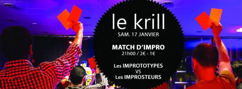 2015-01-krill-imprototypes-improsteurs