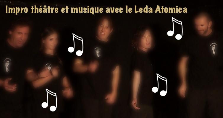 leda-inovendables-2013-12-754x400