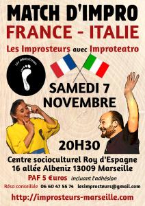 2015-11-affiche-improteatro-web