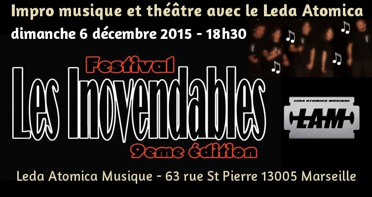 2015-12-inovendables-leda-754x400