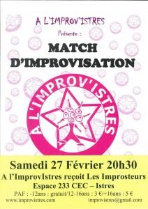2016-02-improvistres-affiche