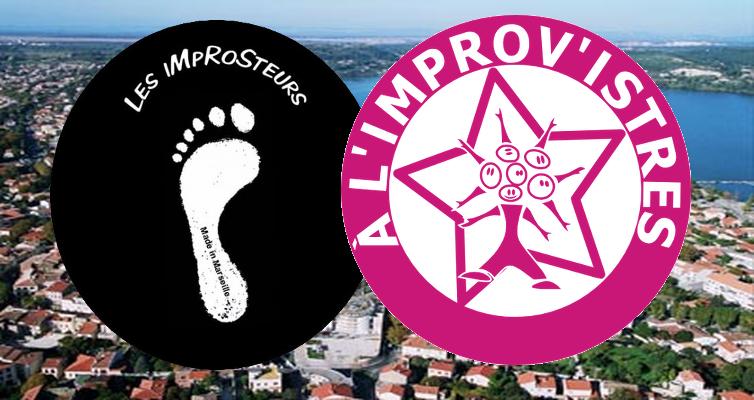 improsteurs-improvistres-754x400