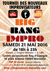 2016-05-affiche-big-bang-impro-v3-web
