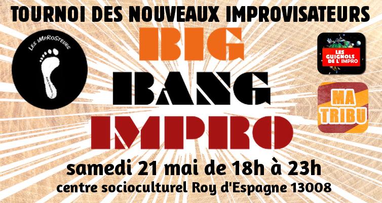 2016-05-featured-big-bang-impro-v3-754x400