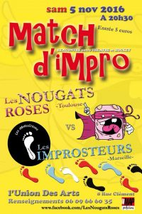 2016-11-affiche-nougats-roses
