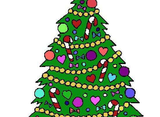 24 decembre 2017, offrez des cadeaux astucieux
