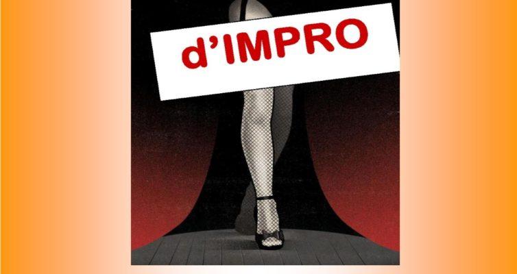 Mercredi 19 février, cabaret Franco-Italien